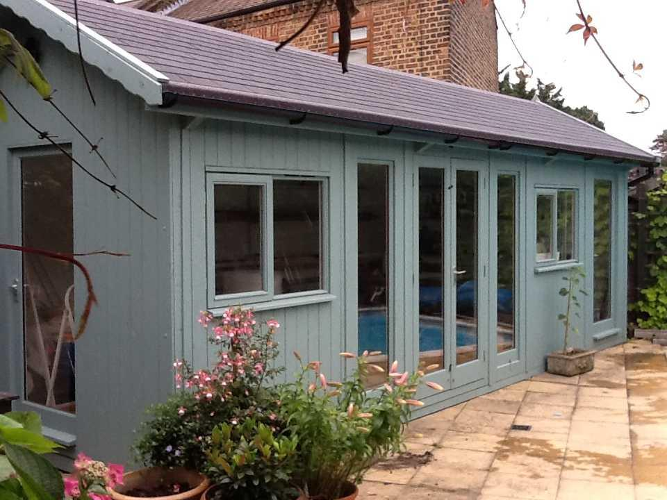 specially manufactured apex garden room.jpg